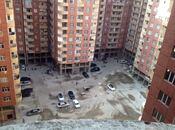 5 otaqlı yeni tikili - 20 Yanvar m. - 210 m² (2)