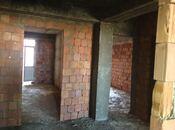 5 otaqlı yeni tikili - 20 Yanvar m. - 210 m² (3)