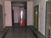 4 otaqlı yeni tikili - Yasamal r. - 250 m² (6)