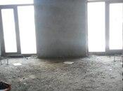 4 otaqlı yeni tikili - Yasamal r. - 250 m² (9)