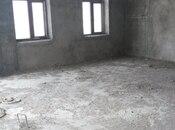 4 otaqlı yeni tikili - Yasamal r. - 250 m² (10)