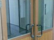 4 otaqlı yeni tikili - Yasamal r. - 250 m² (7)