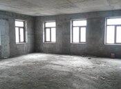 4 otaqlı yeni tikili - Yasamal r. - 250 m² (11)