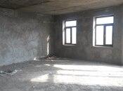 4 otaqlı yeni tikili - Yasamal r. - 250 m² (14)