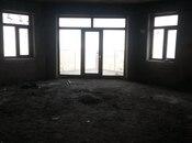 4 otaqlı yeni tikili - Yasamal r. - 250 m² (13)