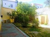 2 otaqlı ev / villa - Yasamal r. - 300 m² (10)