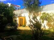 2 otaqlı ev / villa - Yasamal r. - 300 m² (3)