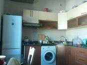 2 otaqlı ev / villa - Yasamal r. - 300 m² (9)