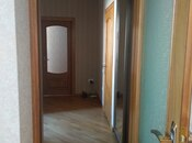 2 otaqlı ev / villa - Yasamal r. - 300 m² (6)