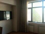 2 otaqlı ev / villa - Yasamal r. - 300 m² (5)