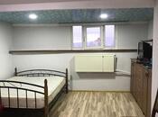 3 otaqlı yeni tikili - Yeni Yasamal q. - 68 m² (2)