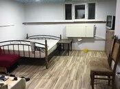 3 otaqlı yeni tikili - Yeni Yasamal q. - 68 m² (3)