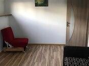 3 otaqlı yeni tikili - Yeni Yasamal q. - 68 m² (13)