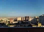 2 otaqlı yeni tikili - Binəqədi r. - 105 m² (6)