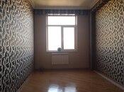 2 otaqlı yeni tikili - Binəqədi r. - 105 m² (2)