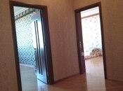 2 otaqlı yeni tikili - Binəqədi r. - 105 m² (3)