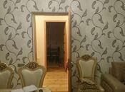 3 otaqlı ev / villa - Binəqədi q. - 100 m² (10)
