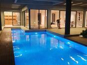 5 otaqlı ev / villa - Abşeron r. - 420 m² (9)