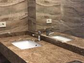 5 otaqlı ev / villa - Abşeron r. - 420 m² (23)