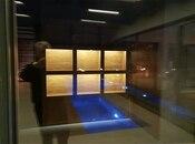 5 otaqlı ev / villa - Abşeron r. - 420 m² (8)