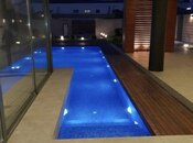 5 otaqlı ev / villa - Abşeron r. - 420 m² (6)