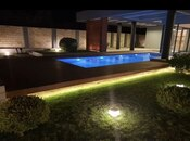 5 otaqlı ev / villa - Abşeron r. - 420 m² (5)