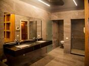 5 otaqlı ev / villa - Abşeron r. - 420 m² (10)