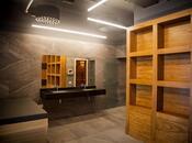 5 otaqlı ev / villa - Abşeron r. - 420 m² (11)