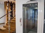 5 otaqlı ev / villa - Abşeron r. - 420 m² (17)