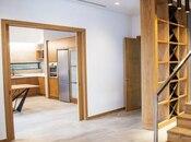 5 otaqlı ev / villa - Abşeron r. - 420 m² (28)