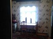 4 otaqlı ev / villa - 28 May m. - 180 m² (5)