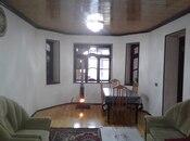4 otaqlı ev / villa - 28 May m. - 180 m² (2)