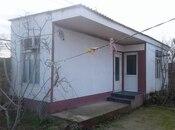 4 otaqlı ev / villa - 28 May m. - 180 m² (10)