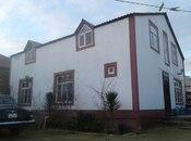 4 otaqlı ev / villa - 28 May m. - 180 m² (11)