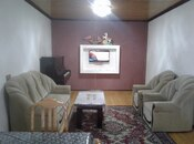 4 otaqlı ev / villa - 28 May m. - 180 m² (3)