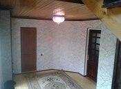 4 otaqlı ev / villa - 28 May m. - 180 m² (8)