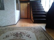 4 otaqlı ev / villa - 28 May m. - 180 m² (7)