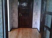 4 otaqlı ev / villa - 28 May m. - 180 m² (6)