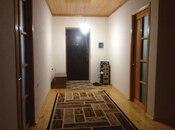 6 otaqlı ev / villa - Müşviqabad q. - 220 m² (3)