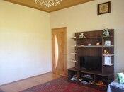 6 otaqlı ev / villa - Müşviqabad q. - 220 m² (7)