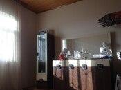 6 otaqlı ev / villa - Müşviqabad q. - 220 m² (11)