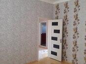 4 otaqlı ev / villa - Zabrat q. - 100 m² (8)