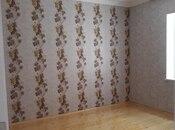 4 otaqlı ev / villa - Zabrat q. - 100 m² (7)