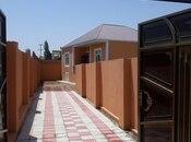 4 otaqlı ev / villa - Zabrat q. - 100 m² (3)