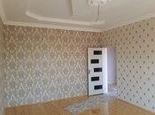 4 otaqlı ev / villa - Zabrat q. - 100 m² (6)
