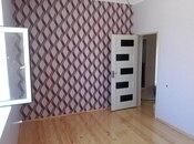 4 otaqlı ev / villa - Zabrat q. - 100 m² (13)