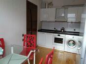 4 otaqlı ev / villa - Digah q. - 140 m² (4)