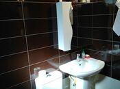 4 otaqlı ev / villa - Digah q. - 140 m² (13)