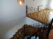 4 otaqlı ev / villa - Digah q. - 140 m² (18)