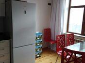 4 otaqlı ev / villa - Digah q. - 140 m² (14)